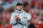 Stevie G reckons 'world class' Klopp can attract top, top players to Liverpool