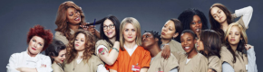 The definitive ranking of the top 5 best friendships in Orange Is The New Black