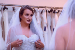 Here's everything we know about RT�'s Irish version of Say Yes to the Dress