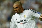 I didn't want to leave Real Madrid - Ronaldo