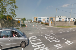 Five acres of Dublin school grounds to be sold by religious order