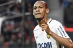 Fabinho edges closer to �45m Man Utd move