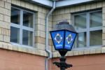 Gardaí seize �350k in cash in latest crackdown on Kinahan gang