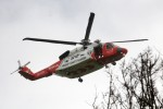 Boy (14) airlifted to hospital after yachting incident off Cork coast