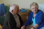 HSE confirms elderly couple will be reunited after Liveline intervention