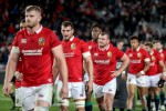 Worryingly for the Lions, the All Blacks are only likely to get better