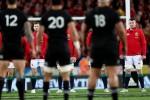 Media reaction: praise for All Blacks 'masterclass', concern for Lions