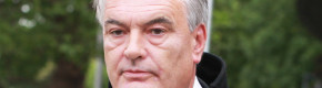 The High Court has refused to extradite Ian Bailey to France