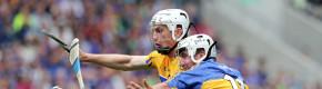 LIVE: Tipperary vs Clare, All-Ireland SHC quarter-final
