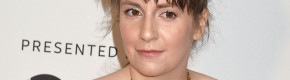 Lena Dunham has been added to the cast of American Horror Story and fans are not impressed