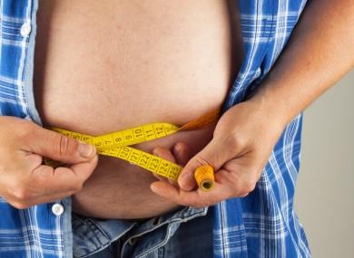 weight loss first trimester no nausea