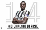 Juventus do a great bit of business by snapping up Matuidi for �20m