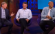'There was a hatred between the managers' - Keane, Dalglish and Henry relive 25 years of the Premier League