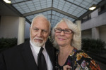 US couple wrongly jailed for 21 years for sexually assaulting children to receive �2.7 million