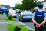 Intended target of Ballymun shooting had been warned of threat to his life