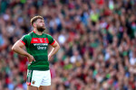 'It�s harder to get over a defeat like that': The psychology behind Mayo's latest All-Ireland final loss
