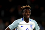 Nigeria look to woo England starlet Abraham