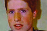 Dublin dig for missing Trevor Deely called off without a discovery