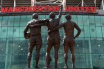 Manchester United announce record profits after successful end to 2016-17 season