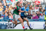 As It Happened: Dublin v Mayo, All-Ireland senior ladies football final