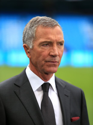 Graeme Souness believes English football is in good health.