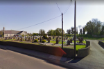 Man assaulted after meeting 'prospective buyer' at Meath graveyard