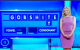 The word 'gobshite' came up on yesterday's episode of Countdown and it was pretty amusing