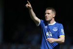 Ready for Denmark? James McCarthy makes long-awaited return in U23 game