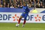 French prodigy Mbappe beats Rashford and Dembele to coveted Golden Boy award