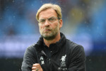 Klopp heralds counter-pressing as Liverpool run riot