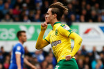 Ipswich Town 0 Norwich City 1: Maddison gives Canaries more derby glory