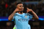 The hype is justified in magnificent Man City and more Champions League talking points