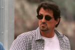 Sylvester Stallone says claims he sexually assaulted 16-year-old in 1980s are 'ridiculous'