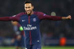 'You wonder a little why he has come to France, to play against Guingamp or Amiens'