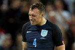 Mourinho livid with FA over six injections given to Phil Jones