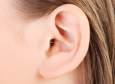 نتيجة بحث الصور عن the earlobes attachment