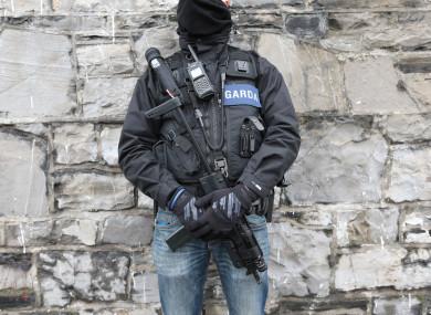 dutch stolen valor