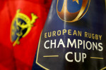 LIVE: Leicester Tigers vs Munster, Champions Cup