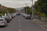Man (20s) dies in single vehicle crash in Glenageary this morning