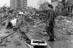 Families of victims of deadliest Belfast bombing of The Troubles say PSNI has 'questions to answer'