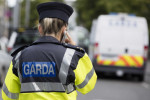 Body of young man found in Dublin house this afternoon
