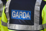 Baby and teenager injured in west Dublin shooting