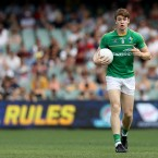 Feely enjoyed a break-out campaign and his display in the Leinster final against Brian Fenton signalled his class. He was among Ireland's best players in the International Rules trip to Australia.<span class=