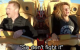Here's a video of Ronan Keating singing 'Life Is A Rollercoaster' on an actual rollercoaster