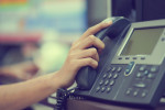 German phone operator fined �66,000 for ripping off hundreds of elderly Irish customers