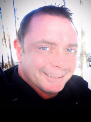 Steve Alexander was one of four members of his family to die in the crash.