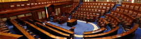 Live: TDs are speaking about Ireland's abortion laws