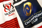 LIVE: Wasps vs Ulster, Champions Cup