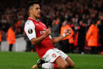 Sanchez and Mkhitaryan set for medicals ahead of swap deal