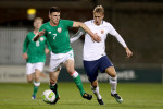 'Get him capped' - Ex-Ireland midfielder feels time is right to call up West Ham teenager Rice